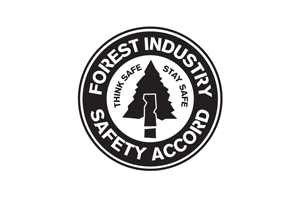 Forest Industry Safety Accord